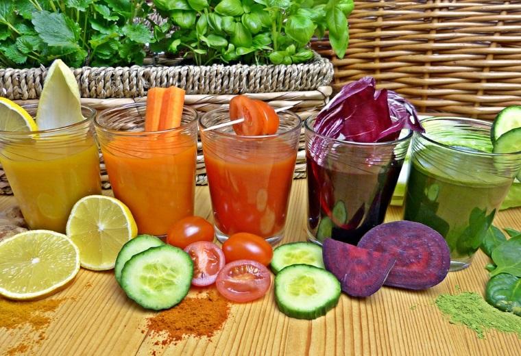 como fazersuco de pepinopara emagrecer -dieta dosuco de pepinodepoimentos