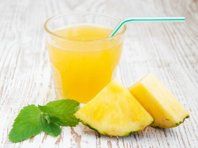 suco seca barriga e eliminador de gordura