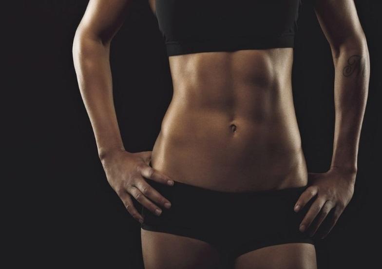 sucos detox para emagrecer perca 2kg em 3 dias